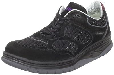 SANO by Mephisto Women's Eternal Air Walking Shoe