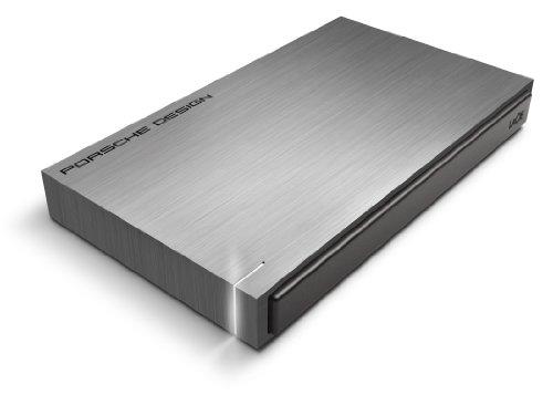 lacie-302000-1tb-porsche-design-mobile-drive-usb-30-usb-20