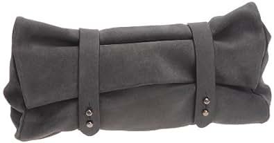 Tatoosh Pistache, Damen Tasche, Schiefer, Einheitsgröße