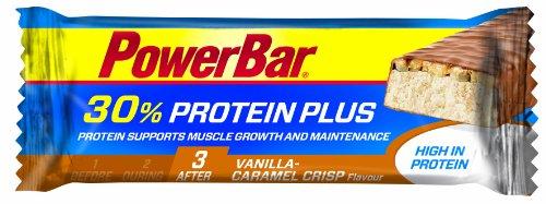 powerbar-proteinplus-barretta-proteica-scatola-da-15-caramel-vaniglia
