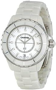 Chanel J12 H2125