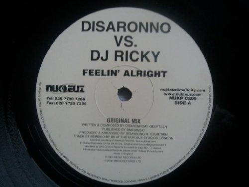 disaronno-vs-dj-ricky-feelin-alright-12