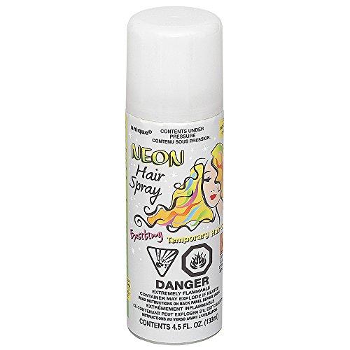 white-hair-color-spray