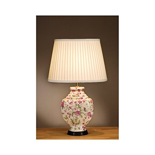 luis-collection-pink-carnations-table-lamp