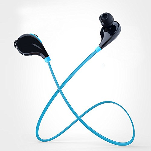 Noise cancelling earbuds for ipod classic