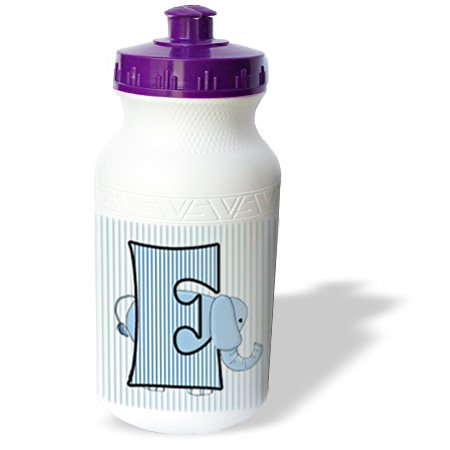 Monogram Gifts For Kids front-1064654