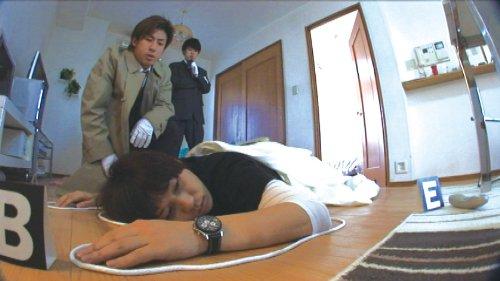 チーモンチョーチュニ [DVD]
