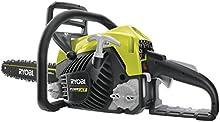 Comprar Ryobi RCS4240B - Sierra eléctrica (5.4 kg) Negro, Amarillo