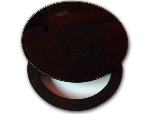 drehteller tv glas preisvergleiche erfahrungsberichte und kauf bei nextag. Black Bedroom Furniture Sets. Home Design Ideas
