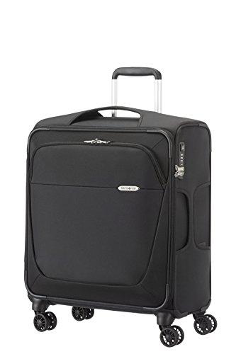 samsonite-b-lite-3-spinner-56-20-hand-luggage-56-cm-52-l-black-black