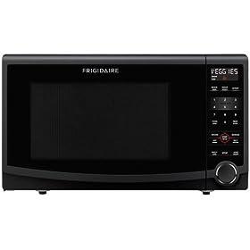 Frigidaire FFCE2238LB 2.2 Cu. Ft.Countertop Microwave