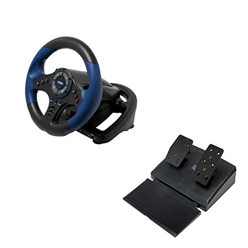 HORI-Racing-Wheel-One-for-Xbox-One