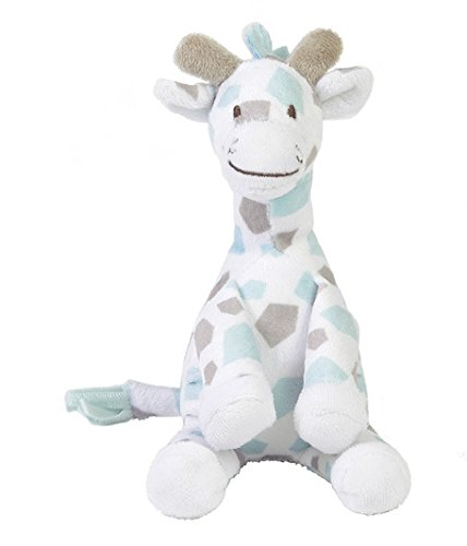 happy-horse-131300-giraffe-gregory