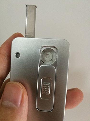 2-in-1-erbe-vaporizzatore-e-accendino-cjoy-imag-junior-smallest-portatile-usb-batteria-per-vaporizza