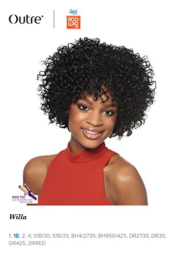 outre-quick-weave-eco-synthetic-wig-willa-drred