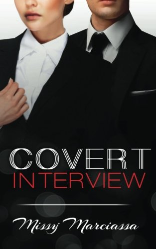 Covert Interview