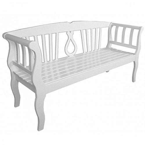 stabile 3 sitzer gartenbank arcadia bank eukalyptus holz sitzbank gartenm bel parkbank holzbank. Black Bedroom Furniture Sets. Home Design Ideas