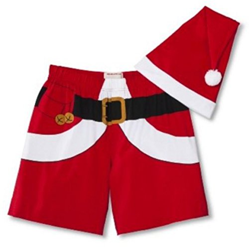 Express your self with our extensive collection of Christmas Holly Boxer Shorts. Our boxer shorts are made of % lightweight cotton for breathable comfort.