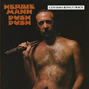 Push Push (featuring Duane Allman)