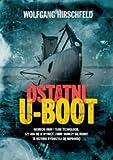img - for Ostatni U-Boot book / textbook / text book