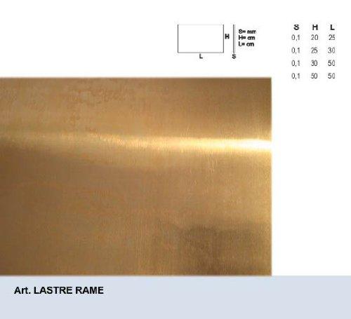 morgantina-lastra-di-rame-cm50xcm50xmm01
