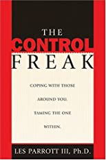 The Control Freak
