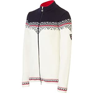 Buy Dale of Norway Ladies Nordlys Sweater by Dale of Norway