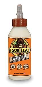 18oz Gorilla Wood Glue