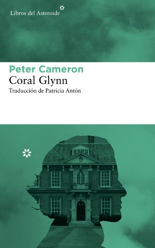 Coral Glynn descarga pdf epub mobi fb2