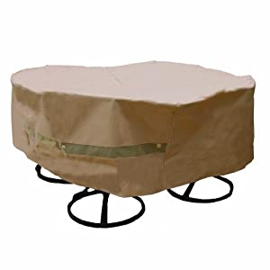 round table and chair set cover patio chair covers patio lawn