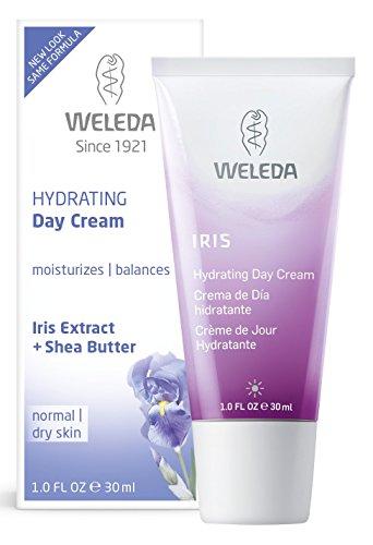 weleda-organic-iris-hydrating-day-cream-30ml