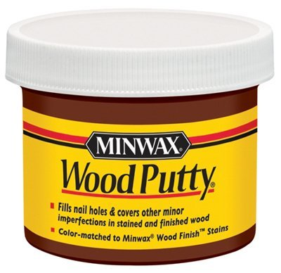 wood-putty-by-minwax