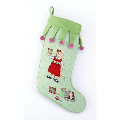 Christmas Dresses For Little Girls front-1075236