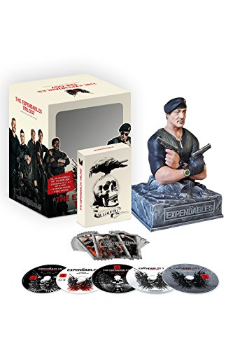 the-expendables-trilogy-mit-stallone-buste-blu-ray-limited-collectors-edition