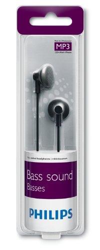 Philips-SHE-2000-Headphones