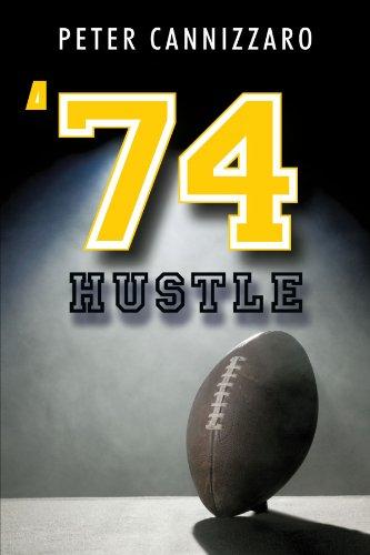 Hustle 74