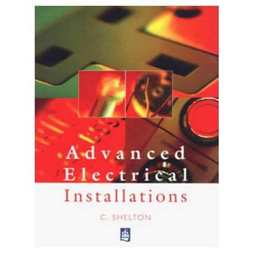 Advanced Electrical Installations