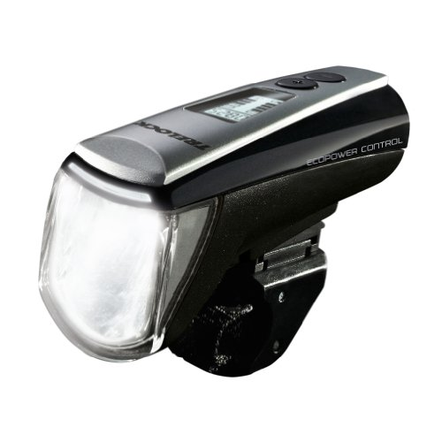 Trelock LS 950 Front Light Control ION