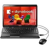 dynabook TX/77MBL