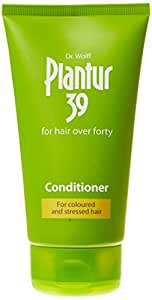 Plantur 39 Conditioner for Coloured and Stressed Hair 150 ml