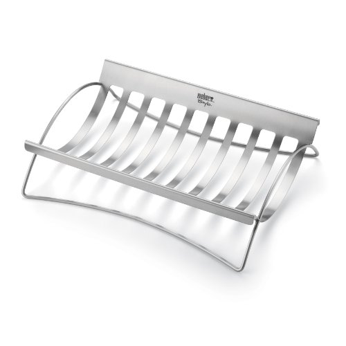 Roast Holder (6436) Stainless