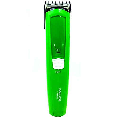 Onlite Tm-110 Hair Trimmer (colors may vary)
