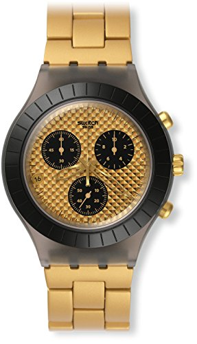watch-swatch-diaphane-chrono-svcm4010ag-desert-sands