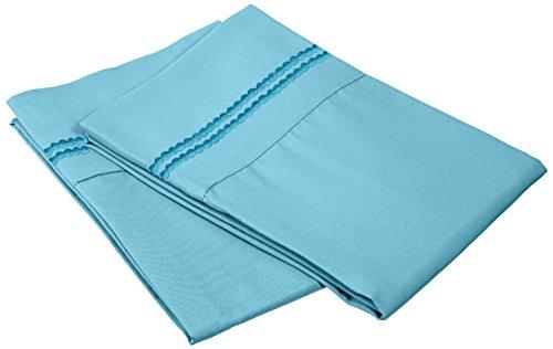 super-soft-light-weight-100-brushed-microfiber-standard-wrinkle-resistant-2-piece-pillowcase-set-aqu
