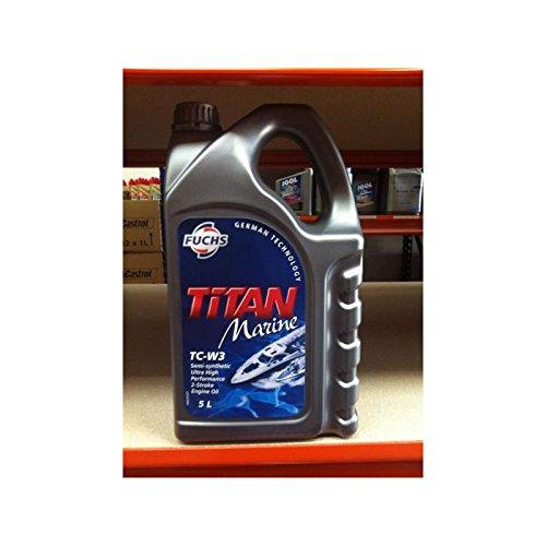 fuchs-titan-marine-tc-w3-5l
