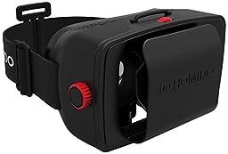 Homido HOMIDO1 Virtual Reality Headset for Smartphone