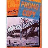 Defective Films Presents Promo Copy - Snowboarding Dvd