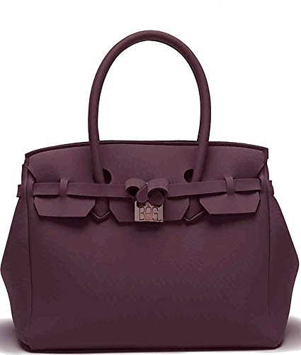BORSA DONNA IN LYCRA SAVE MY BAG