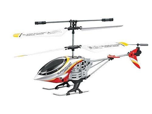 Helicopters Sale