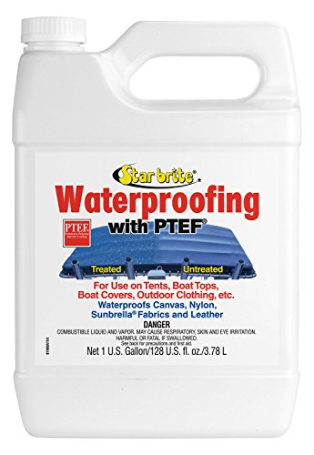 star-brite-waterproofing-with-ptef-1-gallon